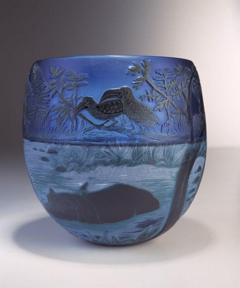 Hippo Bowl