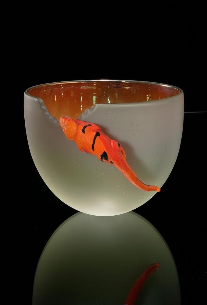 Lizard Bowl II