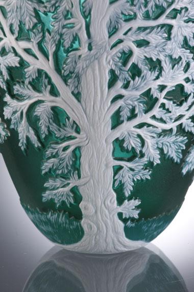 Tree-ology